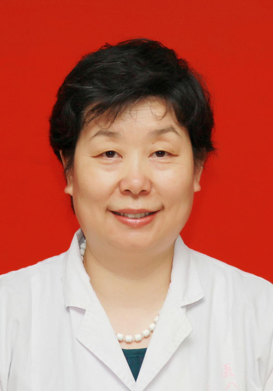 西安妇科医院找唐莉_西安医学高等专科学校附属医院